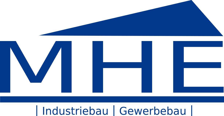MHE Halle